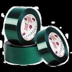 Eurocel PET Tape