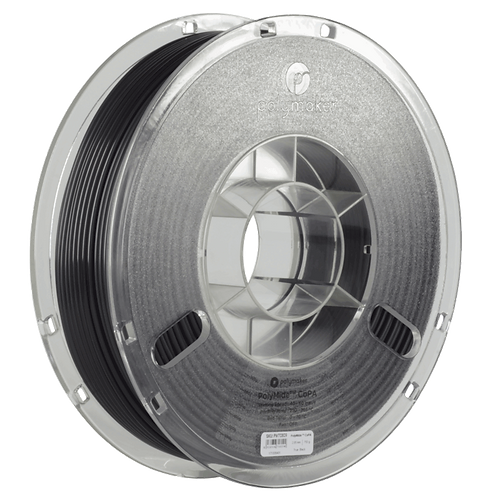 2.85mm Polymaker Polymide CoPA 6-6.6 Nylon (750g)