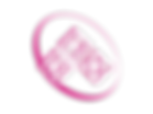 Zortrax ICON 2_WP-03.png