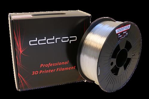 dddrop PC (Polycarbonate)