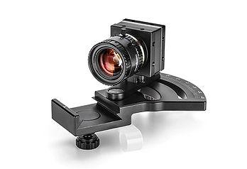 Camera upgrade.jpg