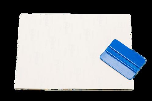 Adhesion Sheets (per sheet)