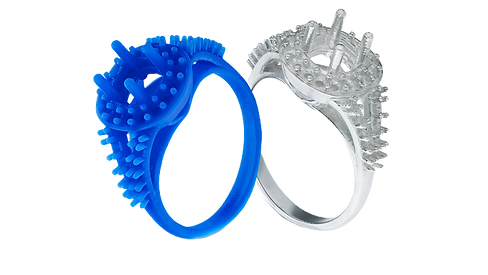Castable_Resin_ring.png