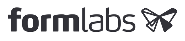 Formlabs-Logo-2014-01.png