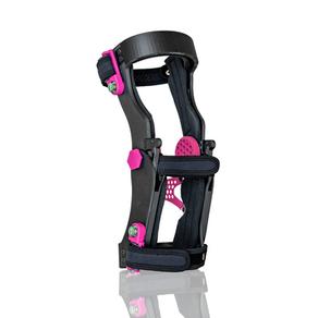 How GRD Biomechanics Creates Custom Knee Braces With 3D Printing