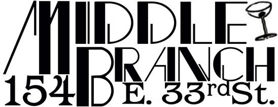 MB logo address copy.jpg