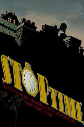 Stoptime3 copy.jpg