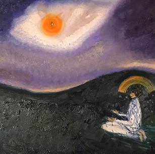 """The Dream of Light"""