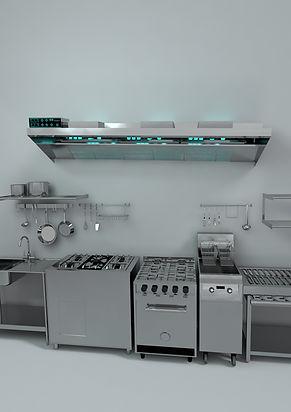 kitchen scene_back.jpg
