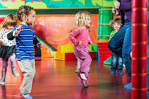 kids-dancing.jpg
