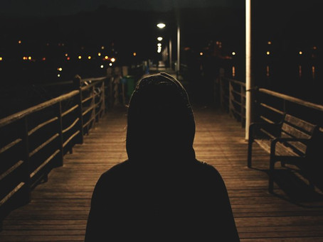 Is Ireland Responding effectively to Human Trafficking?