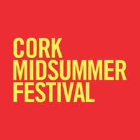 Cork Midsummer Festival: The Day Crossing Farm