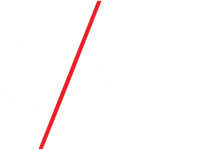 CAHT Logo_Final_white.png