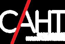 CAHT Logo_Final_white.png