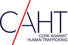 CAHT Logo_Final.jpg