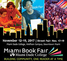 Miami Book Fair for Website.jpg
