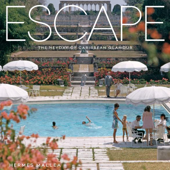 EscapeCover high res.jpg