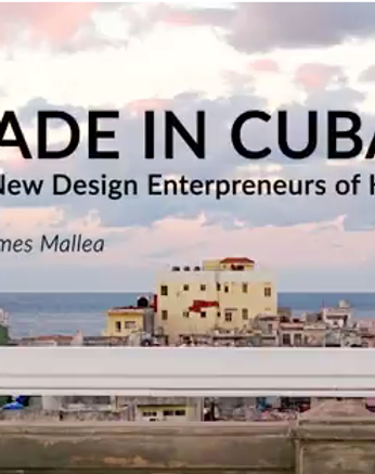 Made in Cuba Title.png