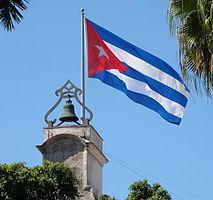 Soane Cuba.jpg