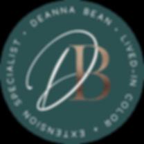 Deanna Bean_Submark 1.png