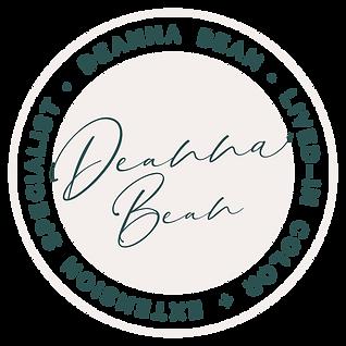 Deanna Bean_Submark 2.png