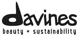 Davines_logo_1daf7316-b537-44f9-a032-f5a