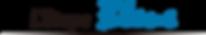 logo-l-etape-bleue.png