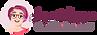 Sonya Knussen Logo_Full design.png