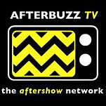 220px-AfterBuzzTV_Logo.jpg