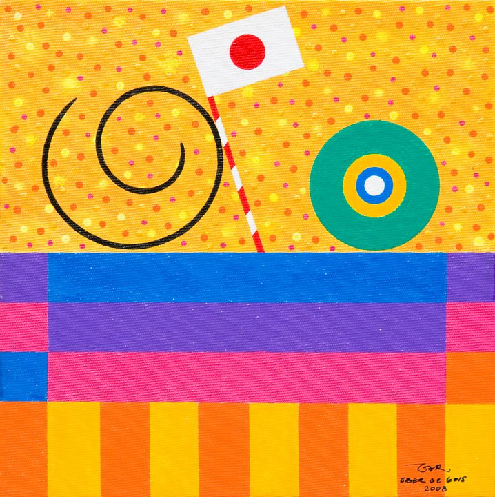 Brasil Japão