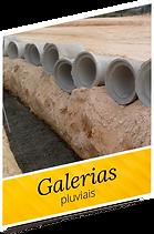 Galerias.png