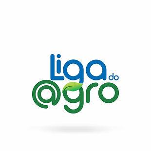 Liga do Agro_4.JPG