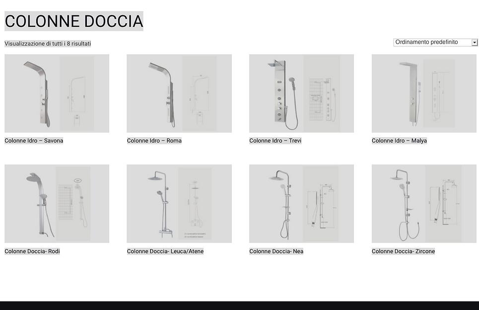COLONNE DOCCIA .png