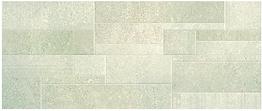 RIVESTIMENTO CHEF BEIGE 25x60x0,8 cm BIC