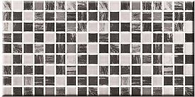 RIVESTIMENTO IBIZA ANTRACITE 20x40x0,80