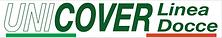 logo bandiera.png