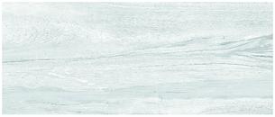 RIVESTIMENTO BAMBOO JUNGLE WHITE 25x60x0