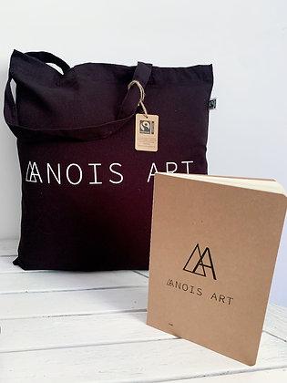 Friends of Anois Art Membership