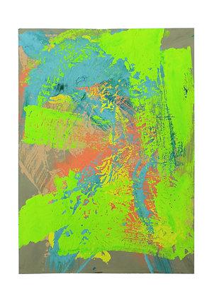 Image 6 (Large monotype)
