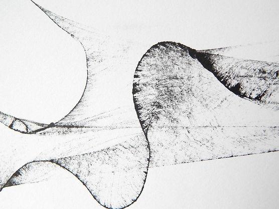 DavinaPulis-Anois-3.jpeg