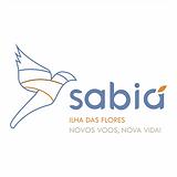 SABIÁ RESTINGA QUADRADO.png