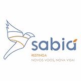 SABIÁ QUADRADO RESTINGA.png