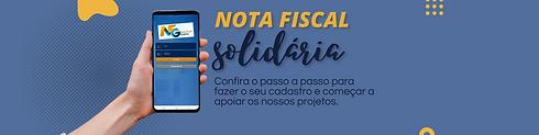 Cópia de Flyer Nota Fiscal Gaúcha (7).png