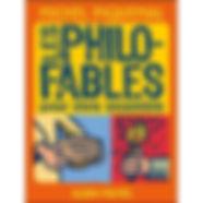 Les-Philo-fables-pour-vivre-ensemble.jpg