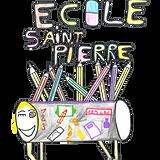 logo-st-Pierre-Remouillé.png