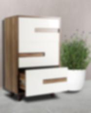 chest of drawer 2.jpg