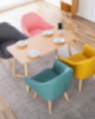 relax chair.jpg