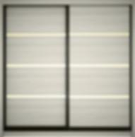 doorpattern2.jpg