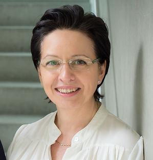 Mag. Ariana Liebisch