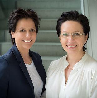Angelina Edenhauser, Mag. Ariana Liebisch